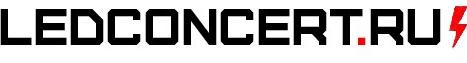 Световое оборудование для дискотек и цветомузыка Липецк