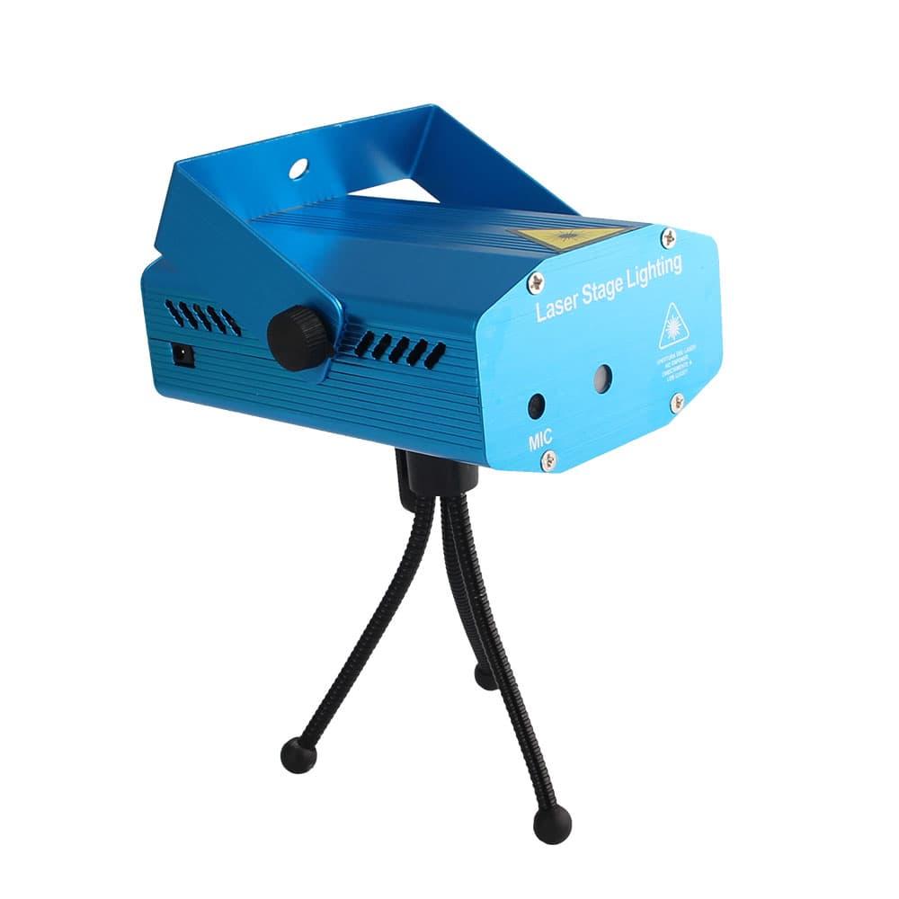 Лазерные проекторы Липецк