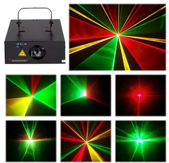 Лазерная система купить в Липецке