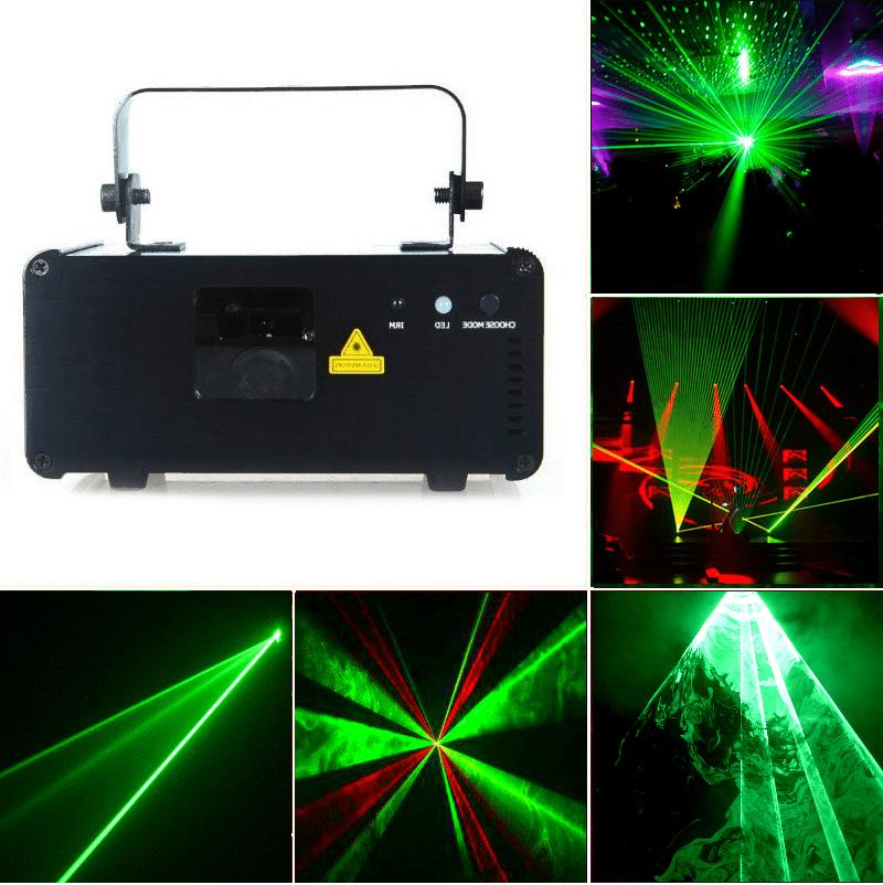 Лазерная установка Липецк