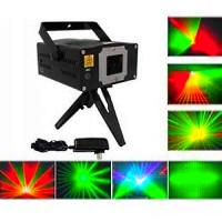 Лазерный проектор для дома Липецк